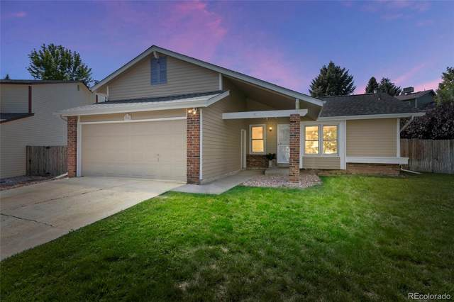 19962 E Jarvis Place, Aurora, CO 80013 (#1767835) :: Own-Sweethome Team