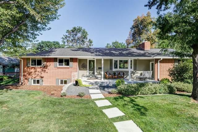 4180 Dudley Street, Wheat Ridge, CO 80033 (MLS #1768941) :: Find Colorado