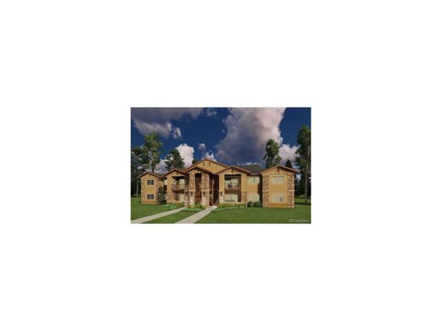 875 E 78th Avenue, Denver, CO 80229 (#1769448) :: Structure CO Group