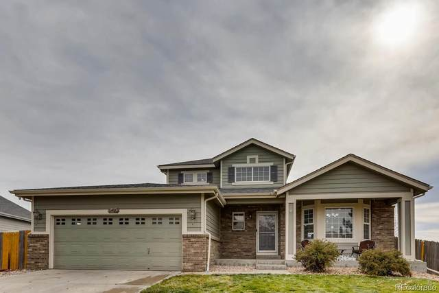 2610 S Fundy Circle, Aurora, CO 80013 (#1769561) :: Portenga Properties - LIV Sotheby's International Realty