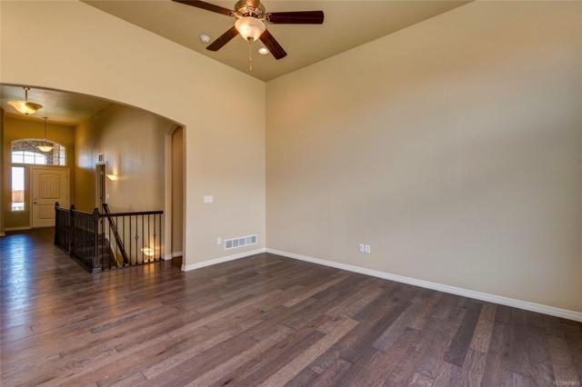 5776 Chantry Drive, Windsor, CO 80550 (#1769902) :: The Heyl Group at Keller Williams
