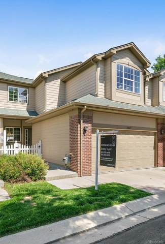 3465 W 125th Point, Broomfield, CO 80020 (#1770009) :: The Heyl Group at Keller Williams