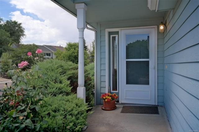 378 Wadsworth Circle, Longmont, CO 80504 (MLS #1770981) :: 8z Real Estate