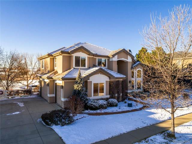 3880 Broadlands Lane, Broomfield, CO 80023 (#1771943) :: The Dixon Group