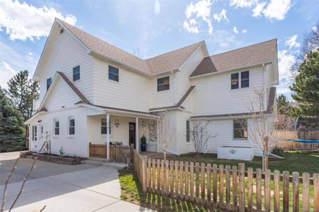 1472 Sumac Avenue, Boulder, CO 80304 (#1773014) :: Mile High Luxury Real Estate