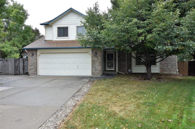 1755 Hyde Court, Loveland, CO 80538 (MLS #1773769) :: 8z Real Estate