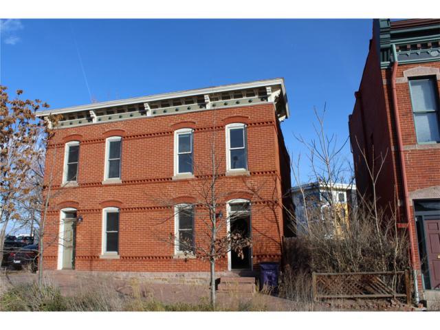 2912 Umatilla, Denver, CO 80211 (#1774983) :: Thrive Real Estate Group