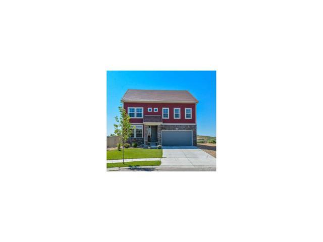 4756 Saddlewood Circle, Johnstown, CO 80534 (MLS #1775077) :: 8z Real Estate