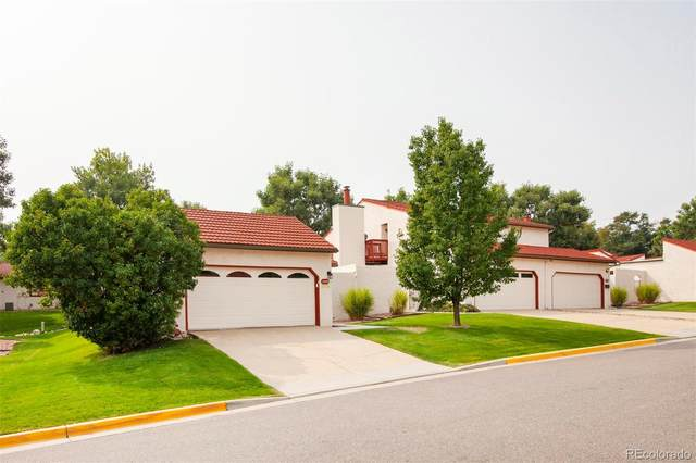 1308 Bosque Street, Broomfield, CO 80020 (#1775935) :: Portenga Properties - LIV Sotheby's International Realty