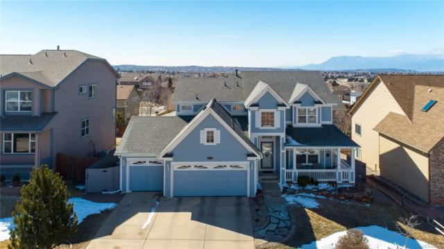 8275 Old Exchange Drive, Colorado Springs, CO 80920 (#1776799) :: Venterra Real Estate LLC