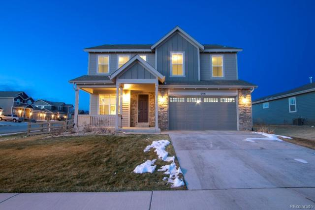 696 Great Basin Court, Berthoud, CO 80513 (#1776861) :: Compass Colorado Realty