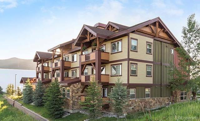 2545 Cattle Kate Circle #3203, Steamboat Springs, CO 80487 (#1778355) :: The Healey Group