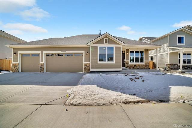 56180 E 25th Avenue, Strasburg, CO 80136 (MLS #1781483) :: 8z Real Estate