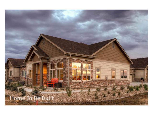 2009 S Flanders Way D, Aurora, CO 80013 (MLS #1783663) :: 8z Real Estate