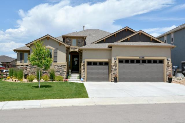 4153 Carroway Seed Drive, Johnstown, CO 80534 (MLS #1783951) :: 8z Real Estate