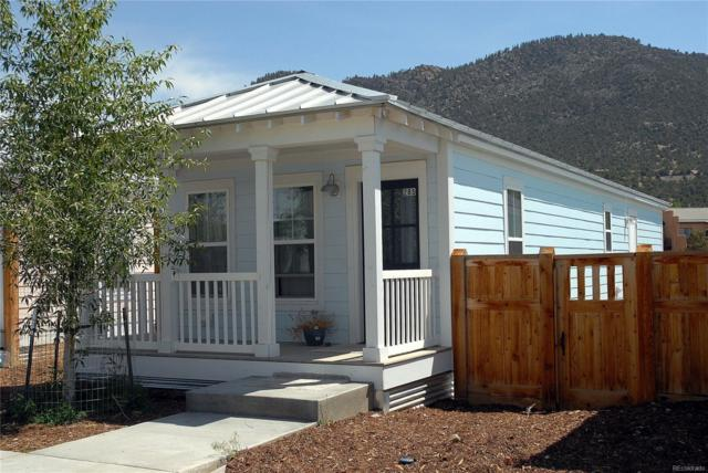 255 Beldan Street, Buena Vista, CO 81211 (#1784532) :: Wisdom Real Estate