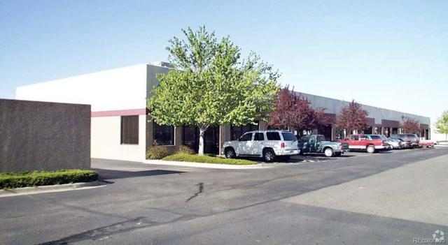 5475 Peoria Bldg 4/102 Street, Denver, CO 80239 (#1785865) :: Venterra Real Estate LLC