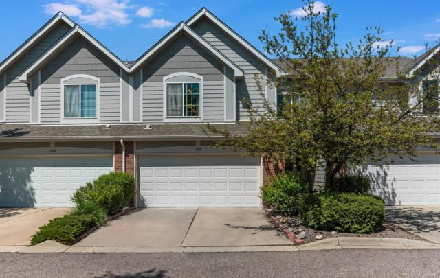 13078 Harrison Drive, Thornton, CO 80241 (#1788319) :: The Heyl Group at Keller Williams