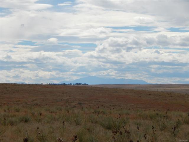 37789 Sky View Circle, Kiowa, CO 80117 (#1788699) :: The Heyl Group at Keller Williams