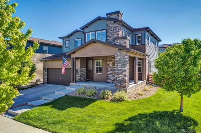 71 Solstice Way, Erie, CO 80516 (#1788725) :: Berkshire Hathaway HomeServices Innovative Real Estate