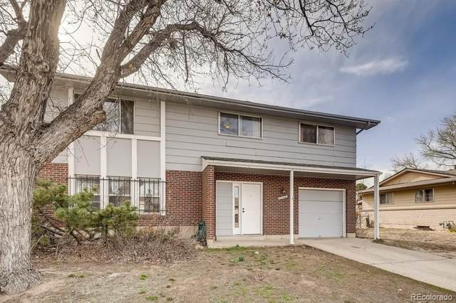 4943 Scranton Street, Denver, CO 80239 (#1790448) :: HomeSmart