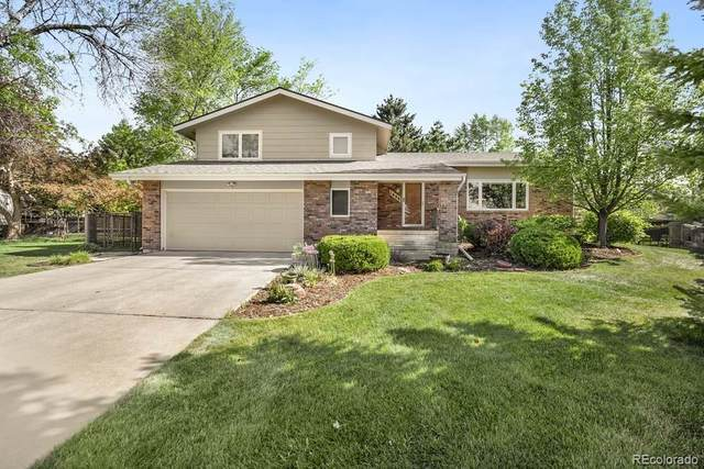 1606 Sudbury Court, Fort Collins, CO 80525 (#1790951) :: The Heyl Group at Keller Williams