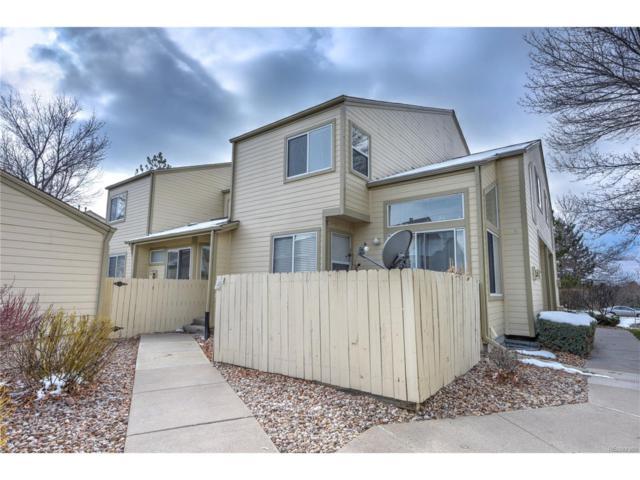 5140 Buckingham Road, Boulder, CO 80301 (#1793734) :: The Peak Properties Group