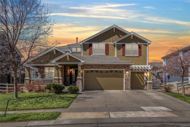 14113 Roaring Fork Circle, Broomfield, CO 80023 (#1793849) :: Compass Colorado Realty