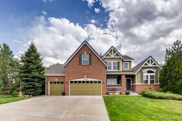 21324 E Floyd Place, Aurora, CO 80013 (MLS #1794401) :: 8z Real Estate