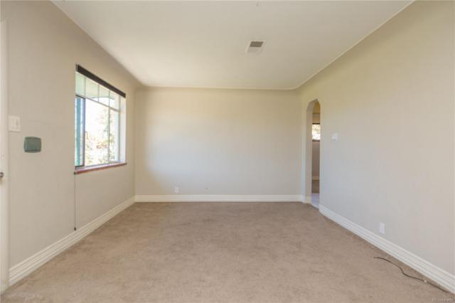 7030 Pontiac Street, Commerce City, CO 80022 (MLS #1795934) :: 8z Real Estate