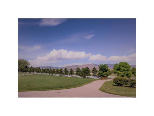 5860 Oxford Road, Longmont, CO 80503 (MLS #1797694) :: 8z Real Estate