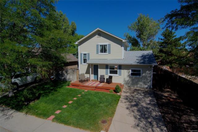 16981 E Stanford Avenue, Aurora, CO 80015 (#1798152) :: The Peak Properties Group