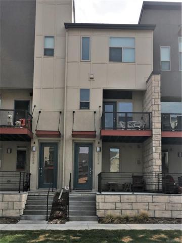 9054 E 49th Place, Denver, CO 80238 (#1800224) :: The Galo Garrido Group