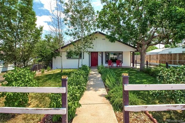 6750 Irving Street, Denver, CO 80221 (MLS #1800632) :: Clare Day with Keller Williams Advantage Realty LLC