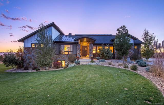 7495 Hannah Way, Windsor, CO 80550 (#1802169) :: The DeGrood Team