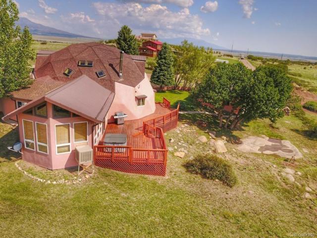 1293 Huajatolla Valley Estates Drive, La Veta, CO 81055 (MLS #1803789) :: 8z Real Estate