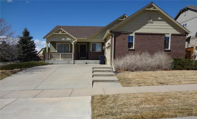 20641 E Dartmouth Drive, Aurora, CO 80013 (MLS #1804331) :: 8z Real Estate
