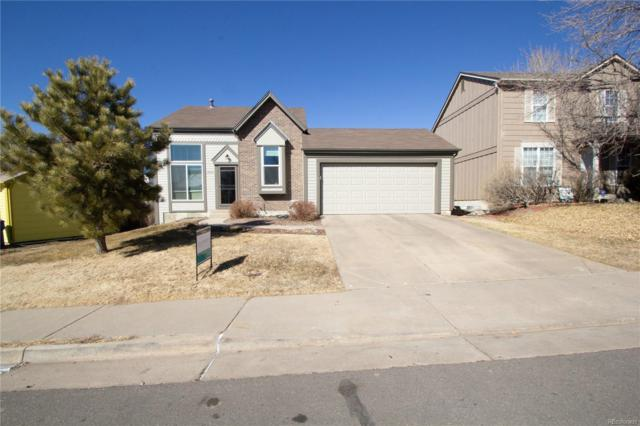 19535 E Bates Avenue, Aurora, CO 80013 (#1804701) :: Bring Home Denver