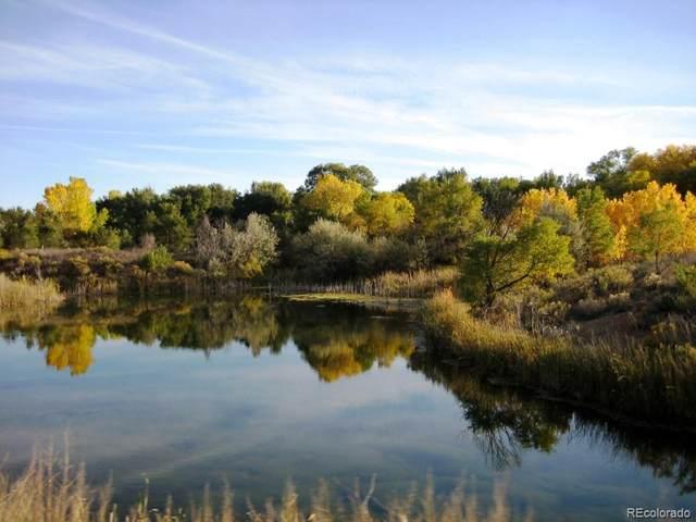 900 28th Lane, Pueblo, CO 81006 (#1805109) :: The DeGrood Team