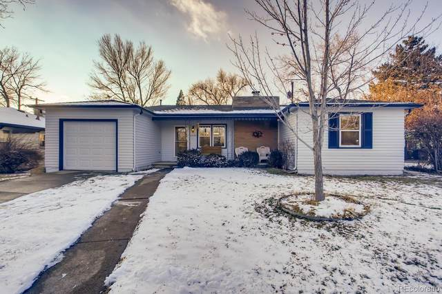 2437 N Otis Street, Edgewater, CO 80214 (#1809358) :: The Dixon Group