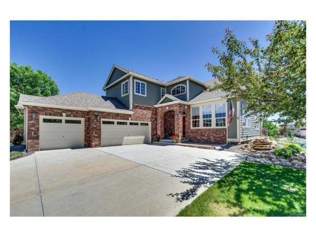 2930 Laguna Court, Loveland, CO 80538 (MLS #1809995) :: 8z Real Estate