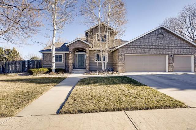 1990 Amethyst Drive, Longmont, CO 80504 (#1811599) :: The DeGrood Team