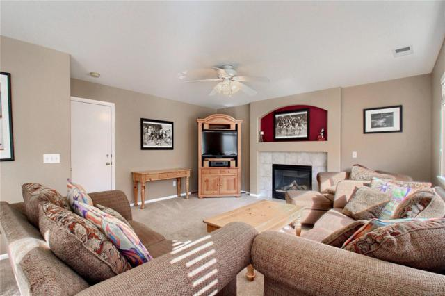 2658 Cove Creek Court, Highlands Ranch, CO 80129 (#1812527) :: The Heyl Group at Keller Williams
