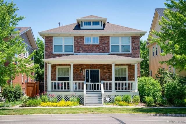 2702 Fulton Street, Denver, CO 80238 (#1813099) :: Wisdom Real Estate