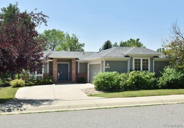 2330 Sandpiper Drive, Lafayette, CO 80026 (#1813124) :: Wisdom Real Estate