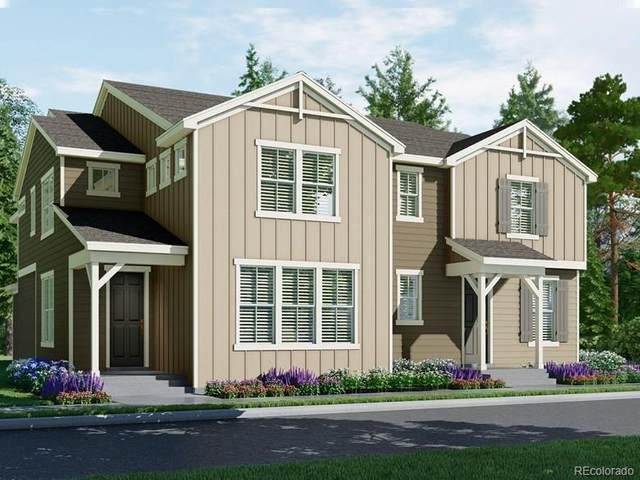 5097 Buckwheat Road, Brighton, CO 80640 (MLS #1814224) :: 8z Real Estate