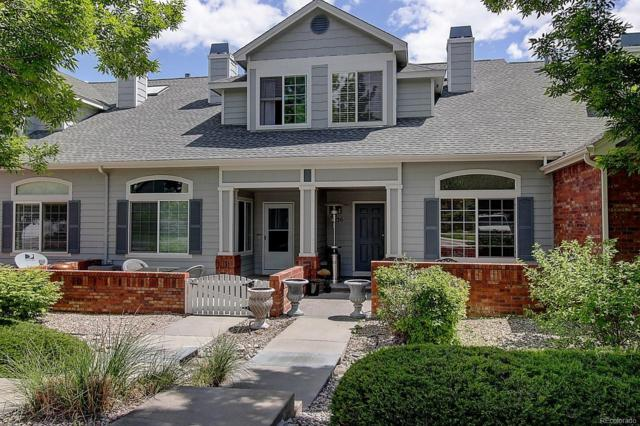 4500 Seneca Street #36, Fort Collins, CO 80526 (#1814812) :: The Heyl Group at Keller Williams