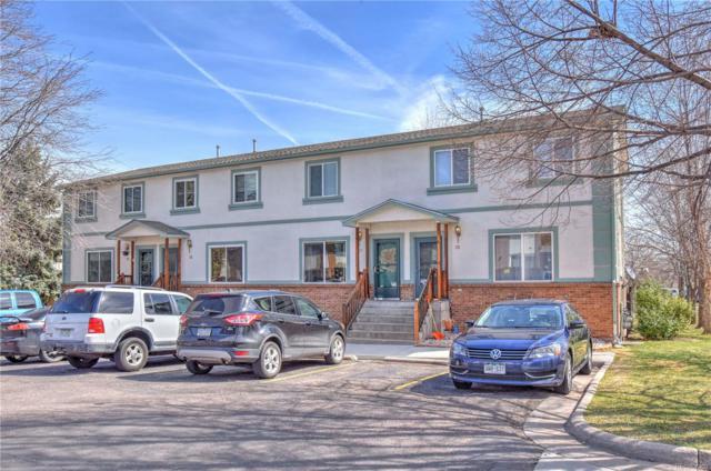 31 Evergreen Street, Broomfield, CO 80020 (#1815078) :: The Peak Properties Group
