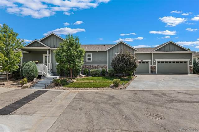 2749 Windemere Lane, Erie, CO 80516 (MLS #1816576) :: 8z Real Estate