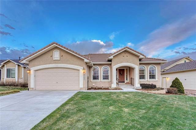 8509 Roaring Fork Drive, Colorado Springs, CO 80924 (#1817539) :: Mile High Luxury Real Estate